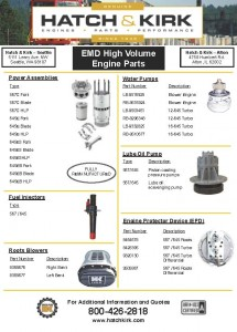 High Vol Parts Email_Page_1