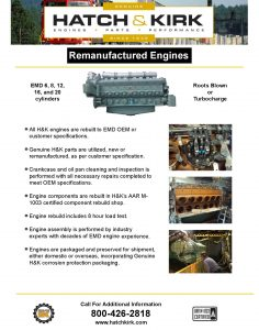 Reman Engine- Eng._Page_1