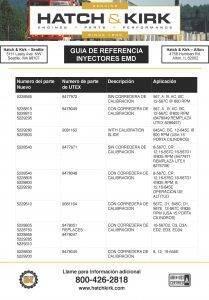 Fuel Inj - Spanish_Page_1